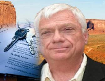 Attorney Brian Stanley